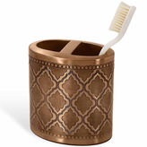 Peri Byzantine Toothbrush Holder
