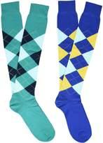 Burlington Socks - Item 48189521