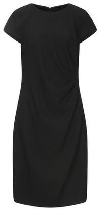 Elie Tahari Knee-length dress