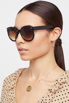 Free People Luxe Abbey Road Sunnies