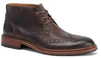 Trask Lawson Chukka Boot