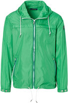 Ralph Lauren Packable Jacket