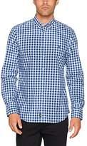 Marc O'Polo Men's 727131242606 Pyjama Bottoms,XL