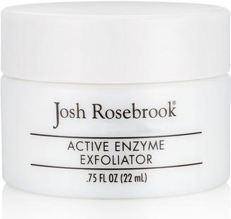 Josh Rosebrook Active Enzyme Exfoliator 22Ml