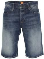 BOSS ORANGE Orange24 Milano Shorts