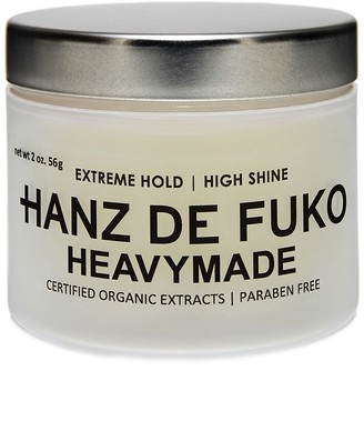 Hanz De Fuko 56gr Heavymade Hair Wax