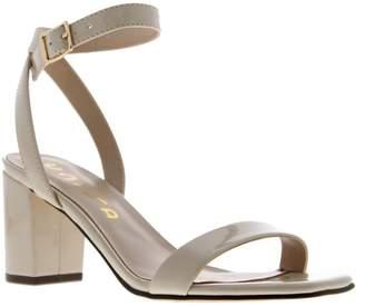 Unisa Teavo2 Ankle-Strap Sandals