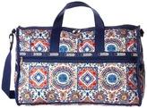 Le Sport Sac Luggage - Large Weekender Duffel Bags
