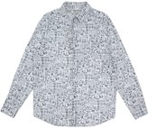 Fendi Shirts - Item 38670105