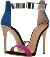 Giuseppe Zanotti E70171 Women's Shoes