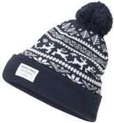 Jack and Jones Xmas Bn Snr74