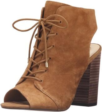 Jessica Simpson Women's Klaya Ankle Bootie