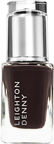 Leighton Denny Nail Colour, Take Your Wellies