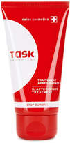 Task essential Stop Burning After-Shave Treatment, 2.5 oz