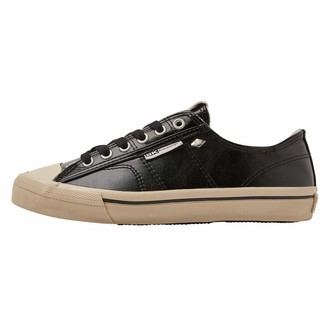 British Knights Women's Chase Low-Top Sneakers