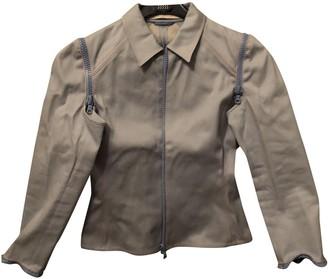 Miu Miu Denim - Jeans Jacket for Women