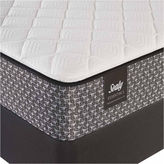 Sealy Masterbrand Windy Vista Cushion Firm - Mattress + Box Spring