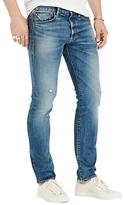 Denim & Supply Ralph Lauren Slim Fit Jeans, Carlsson