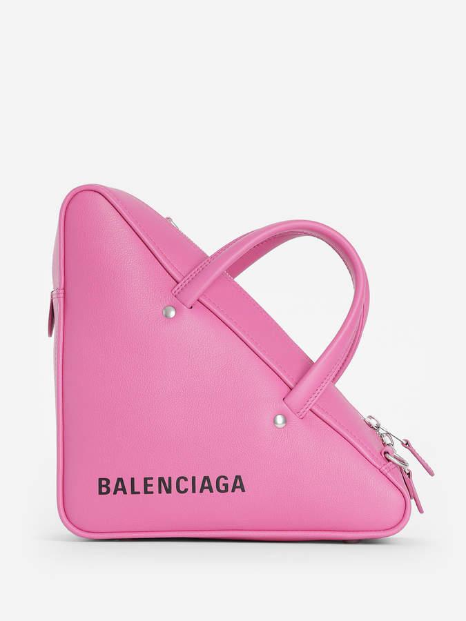 3974e0ae470d Balenciaga Duffle Bags - ShopStyle