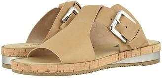 Sesto Meucci Saila (Beige Old West) Women's Shoes
