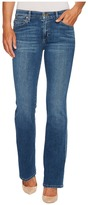 Joe's Jeans Provocateur Bootcut in Michela Women's Jeans