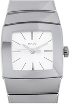 Thumbnail for your product : Rado Women's Ceramic Watch