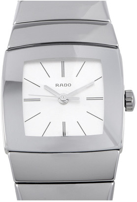 Rado Women's Ceramic Watch