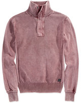 Buffalo David Bitton Men's Walmock Sweater