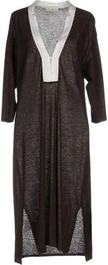 Della Ciana Knee-length dresses