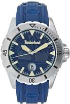 Timberland Boylston Watch Blue
