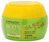 Fructis Style Surf Hair Strong Texture Paste
