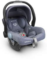 UPPAbaby Infant Mesa - Henry Special Edition Car Seat