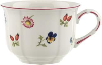 Villeroy & Boch Petite Fleur Breakfast Cup 350ml