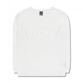 PAM Utopia Long Sleeve T-Shirt