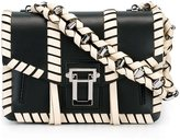 Proenza Schouler 'Hava' shoulder bag