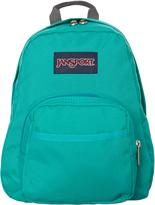 JanSport Half Pint 10l Backpack Blue