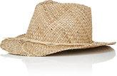 Molo Kids Cowboy Hat