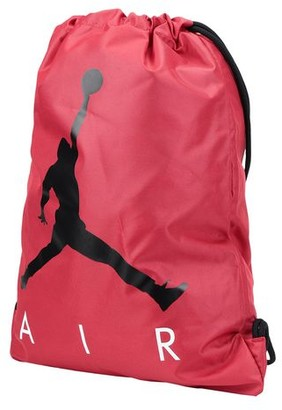 Jordan Backpacks & Bum bags