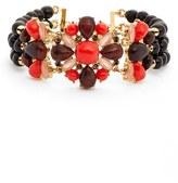 Kate Spade Women's 'Burst Into Bloom' Bracelet