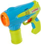 Little Kids Fubbles Fubblezooka Bubble Blaster