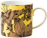 Wedgwood Vibrance Mug