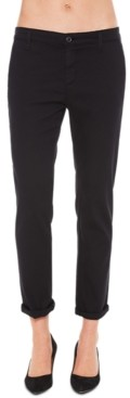 AG Jeans The Caden Tailored Jeans