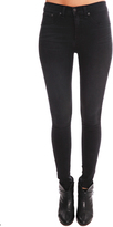 Rag & Bone Highrise Legging