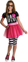 Rubie's Costume Co Barbie Halloween Dress-Up Set - Toddler & Kids