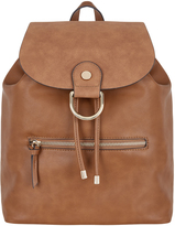 Monsoon Rosa Ring Large Backpack