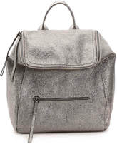 Urban Expressions Women's Mars Backpack