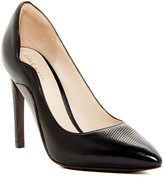 Cole Haan Antntte Perforated Pump