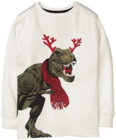 Crazy 8 Reindeer Dino Thermal