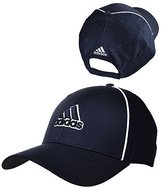 adidas Men's Strike 2.0 Cap