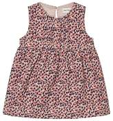Mini A Ture Victorina Dress, BM Withered Rose